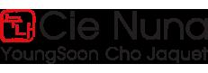 CIE NUNA - Youngsoon Cho Jaquet
